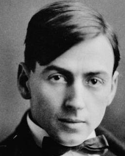 Tom Thomson (1877-1917)