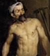 Haphaestus: the