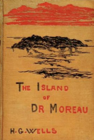 The first edition (1896) cover.