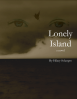 Lonley Island Cover png